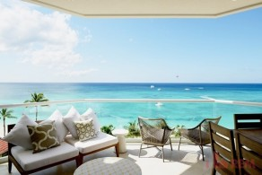 The WaterColours for rent, Seven Mile Beach Property