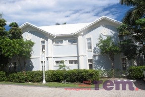 Britannia - Residential Property For Rent in Cayman