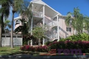 Lions Court, Britannia for rent, Seven Mile Beach Property