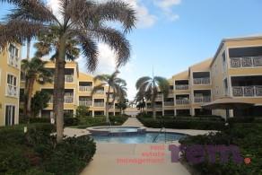 Regal Beach, Seven Mile Beach for rent, Seven Mile Beach Property