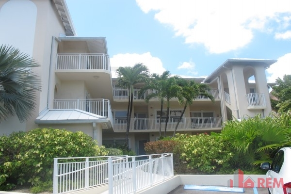 The Palms for rent, Seven Mile Beach Property
