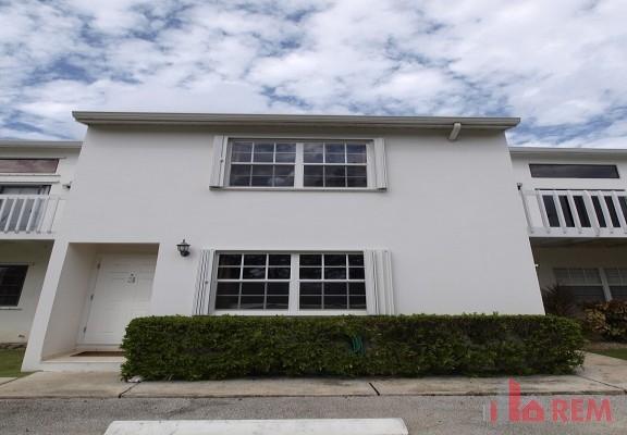 Omega Villas, Prospect for rent, prospect Property