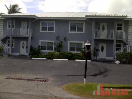Villa Marina, Palm Heights Drive, 7 Mile Beach Corridor for rent, Seven Mile Beach Property