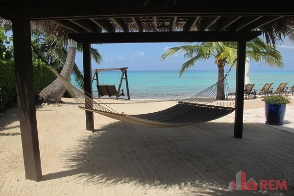 The Palms, Seven Mile Beach North for rent, Seven Mile Beach Property