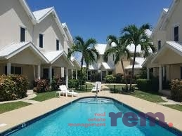 Beach Lane, West Bay for rent, Seven Mile Beach Property