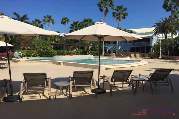 Britannia Phase II, Seven Mile Beach for rent, Seven Mile Beach Property