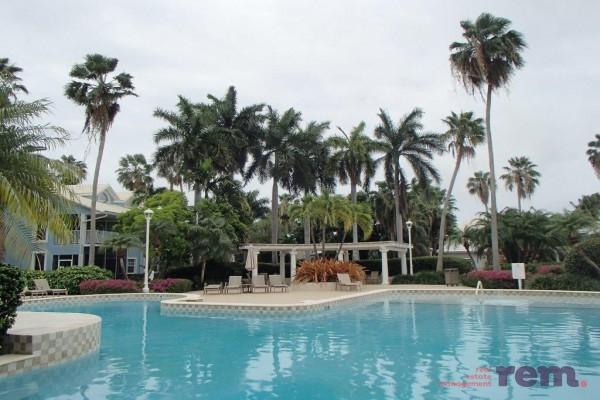 Britannia Villas, Phase II, Seven Mile Beach for rent, Seven Mile Beach Property