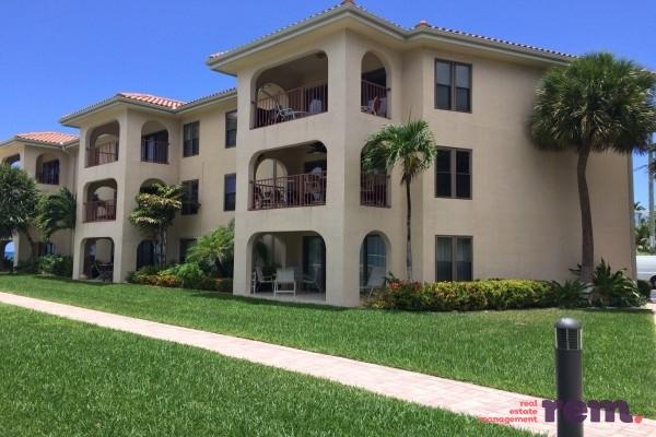 George Town Villas , Seven Mile Beach for rent, Seven Mile Beach Property