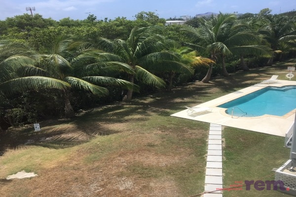 Lakeside, Esterly Tibbetts Highway - 2 bed / 2 Bath for rent, Seven Mile Beach Property