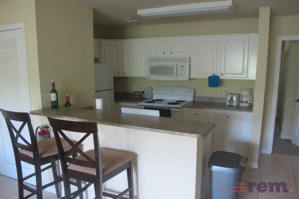 Lakeside, Esterly Tibbetts Highway - 3 bed / 2 Bath for rent, Seven Mile Beach Property