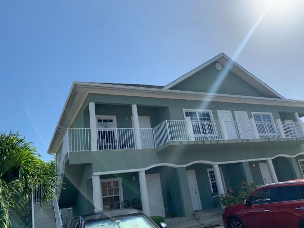 Mizpah Apartments, West Bay for rent, West Bay Property