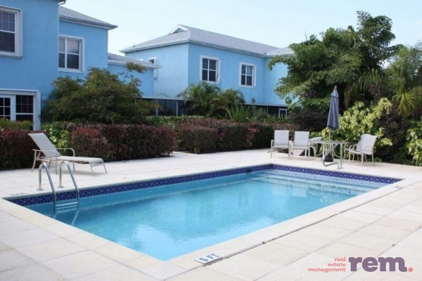 Mystic Retreat - Cayman Residential Property For Rent