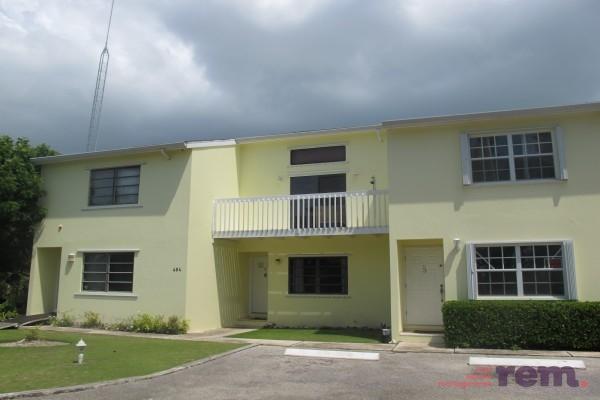 Omega Villas, Poindexter Road for rent, Prospect / Savannah / Newlands Property