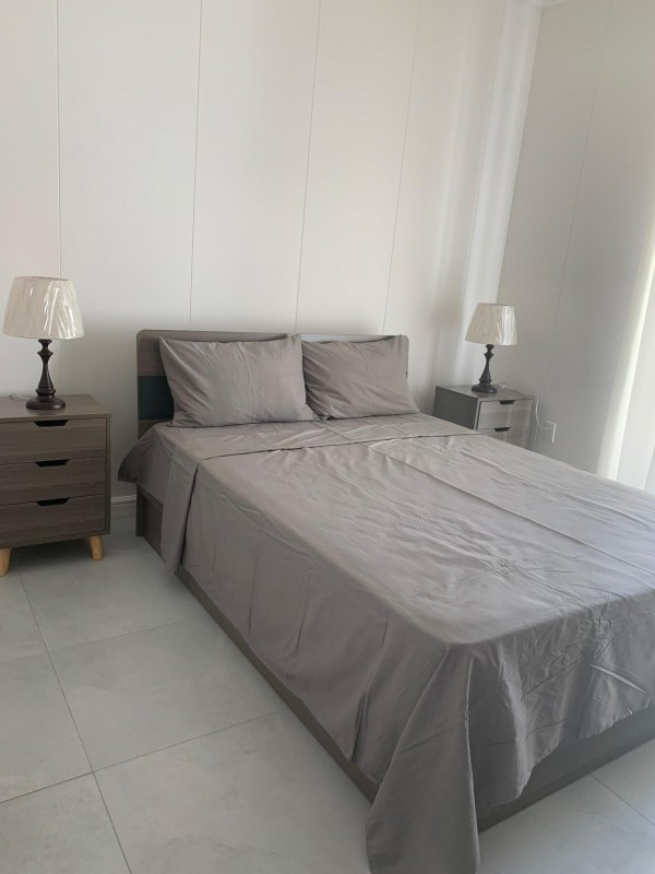 Panton Place, George Town for rent, George Town Property