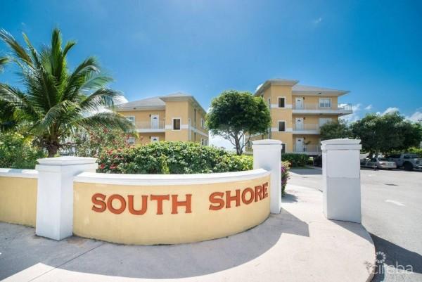 South Shore, Spotts for rent, Prospect / Savannah / Newlands Property