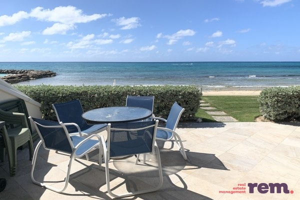Sunset Cove, Seven Mile Beach for rent, Seven Mile Beach Property
