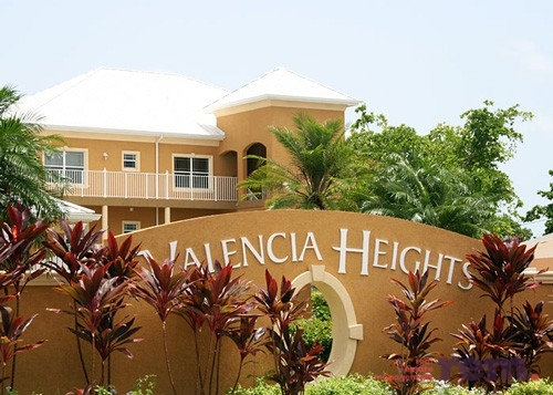 Valencia Heights, George Town for rent, George Town Property