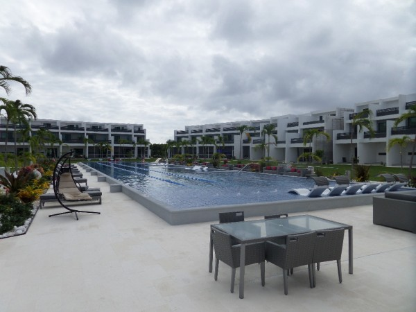 Vela, South Sound for rent, South Sound Property