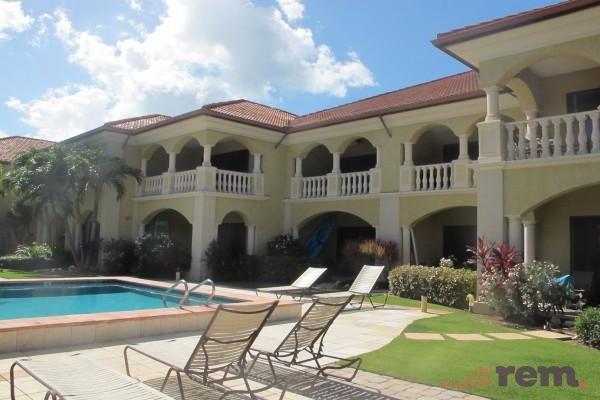 Vista Caribe, Grand Harbour for rent, prospect Property