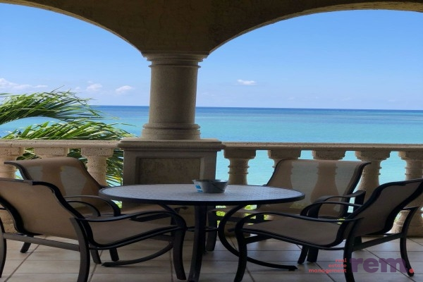 Vista Caribe - Upgraded - Red Bay for rent, Red Bay Property