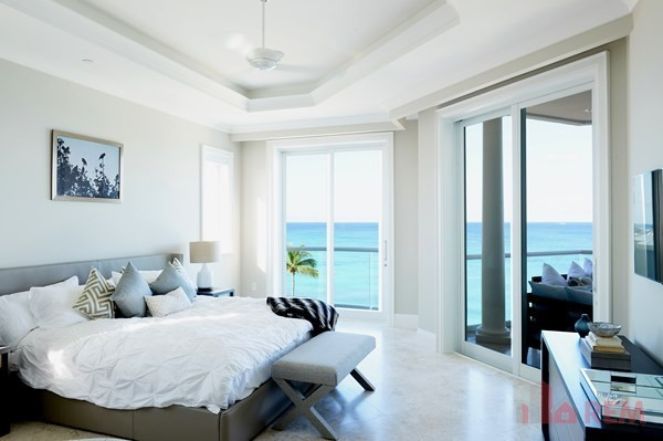 The WaterColours, Seven Mile Beach - Cayman Residential Property