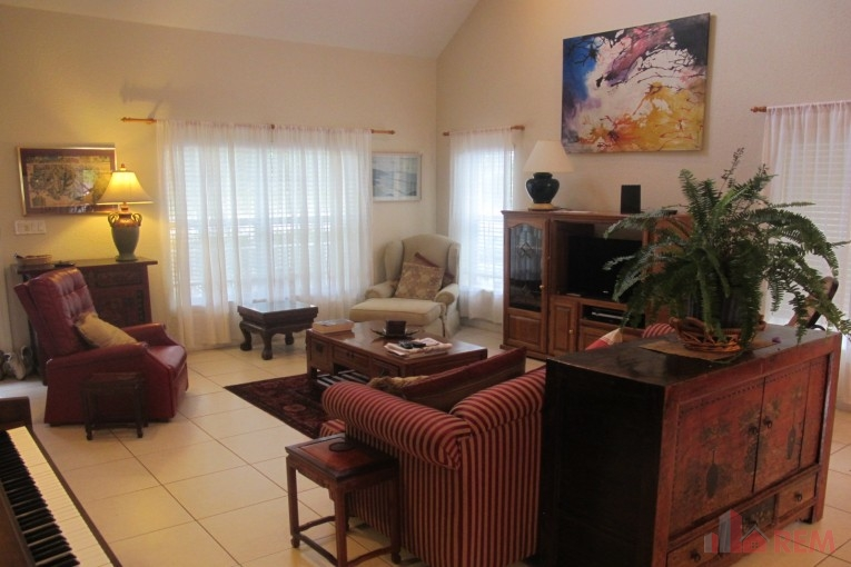 The Plantation, South Sound - Cayman Residential Property for For Rent