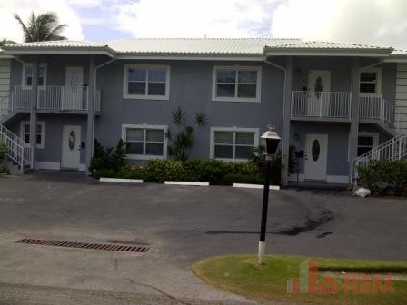 Villa Marina, Palm Heights Drive, 7 Mile Beach Corridor - Cayman Residential Property for For Rent