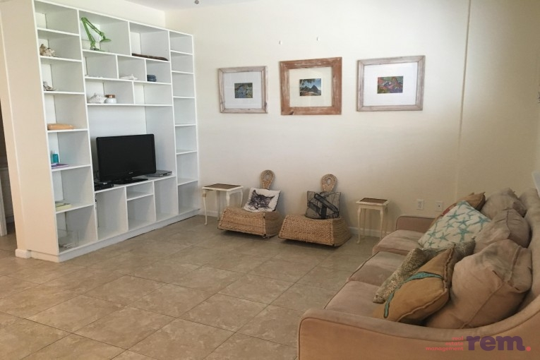 Park Place, Seven Mile Beach - Cayman Residential Property for For Rent