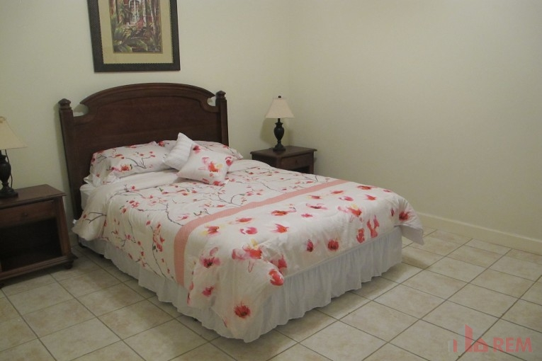 Vista Caribe, Grand Harbour - Cayman Residential Property