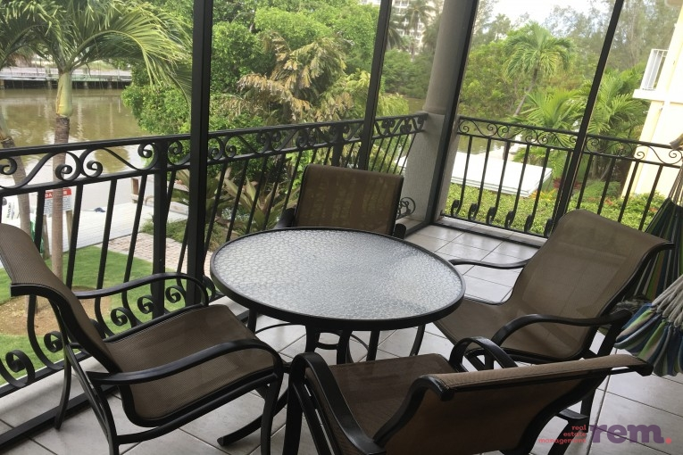 Villa Serena, Palm Heights Drive, Snug Harbour - Cayman Residential Property for For Rent