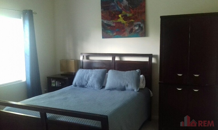 Sunrise Phase III, South Sound - Cayman Residential Property for For Rent