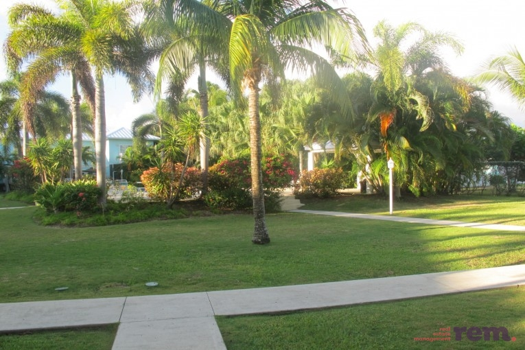 Sunrise Phase III, South Sound - Cayman Residential Property