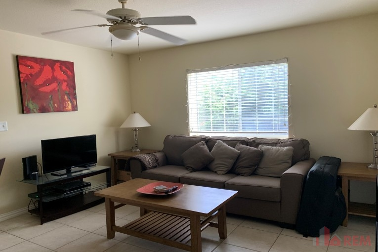 Lakeside, Esterly Tibbetts Highway - 2 bed / 2 Bath - June 1st - Cayman Residential Property