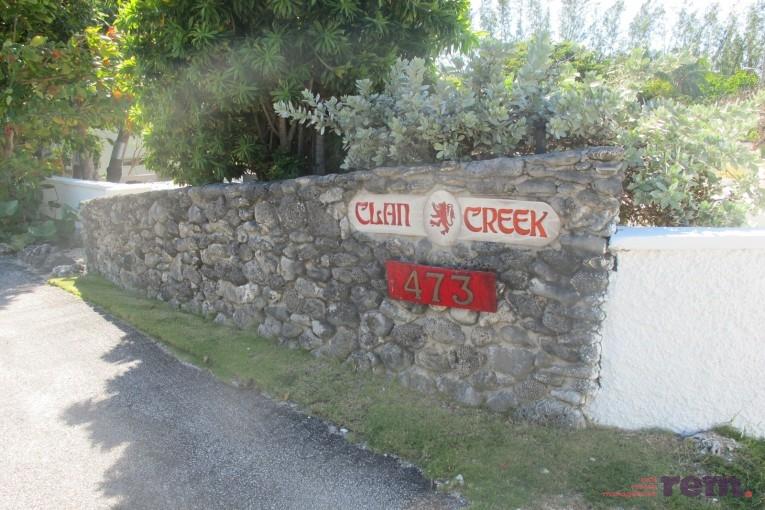 Clan Creek, West Bay - Image 11