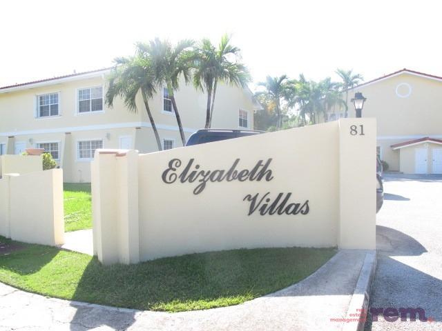 Elizabeth Villas - Image 6