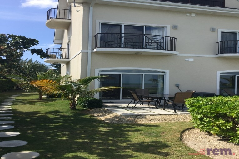 Harbour Point - Waterfront Rental, Prospect - Image 1