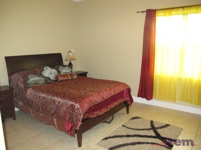 Hilton Estates, South Sound - 2 Bed / 2.5 Bath! - Image 6