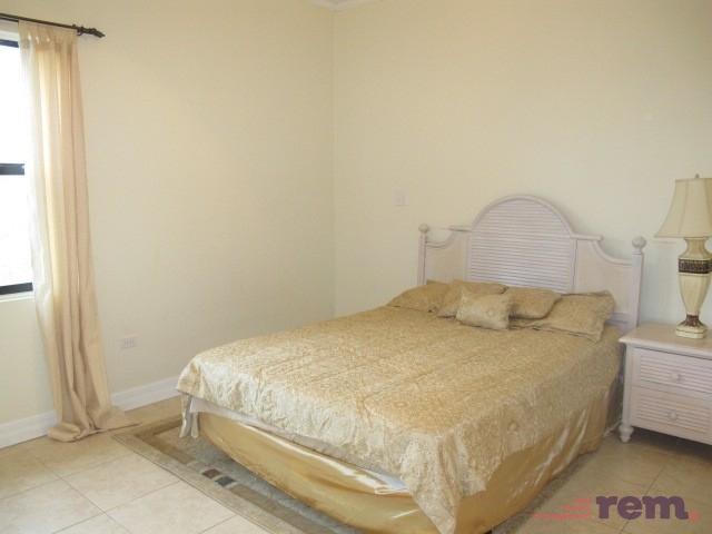 Hilton Estates, South Sound - 2 Bed / 2.5 Bath! - Image 7