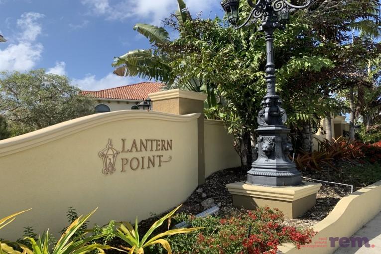 Lantern Point, Prospect - Image 2