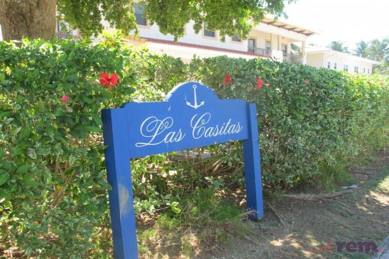 Las Casitas, Palm Heights Drive, Snug Harbour- Avail Now! - Image 2