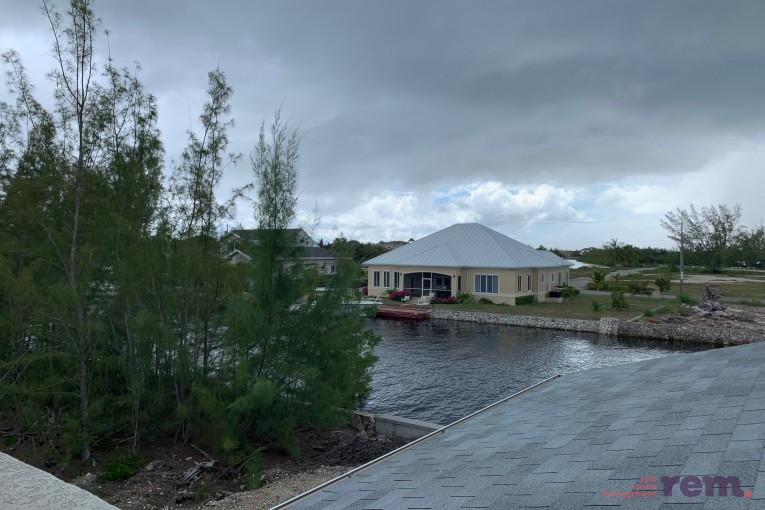 Leeward Drive Duplex - Image 1