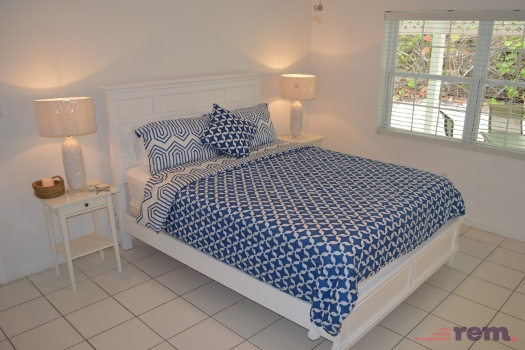 Neptune's Berth - Vacation Rental in Little Cayman - Image 3