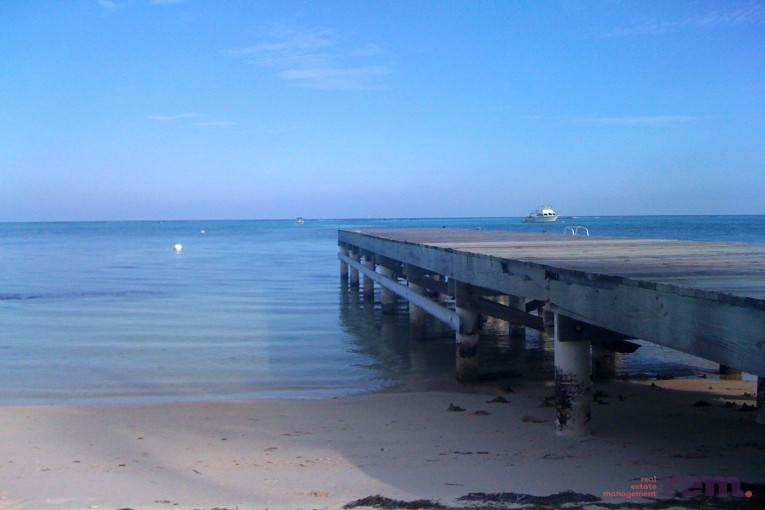Neptune's Berth - Vacation Rental in Little Cayman - Image 5