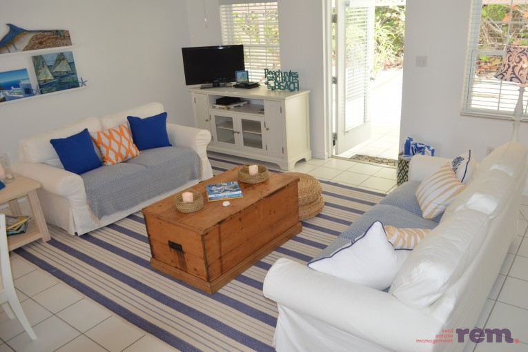 Neptune's Berth - Vacation Rental in Little Cayman - Image 4