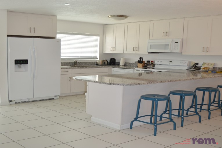Neptune's Berth - Vacation Rental in Little Cayman - Image 2