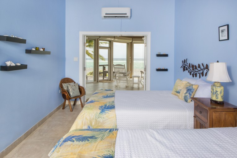 South Beach Villa - Bodden Town - 6 Month Rental - Image 5