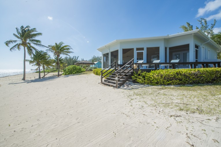 South Beach Villa - Bodden Town - 6 Month Rental - Image 11