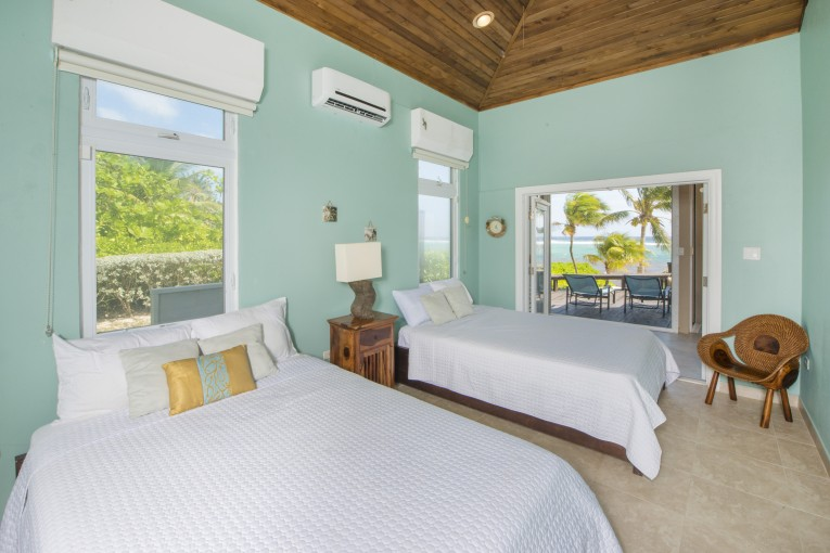 South Beach Villa - Bodden Town - 6 Month Rental - Image 6