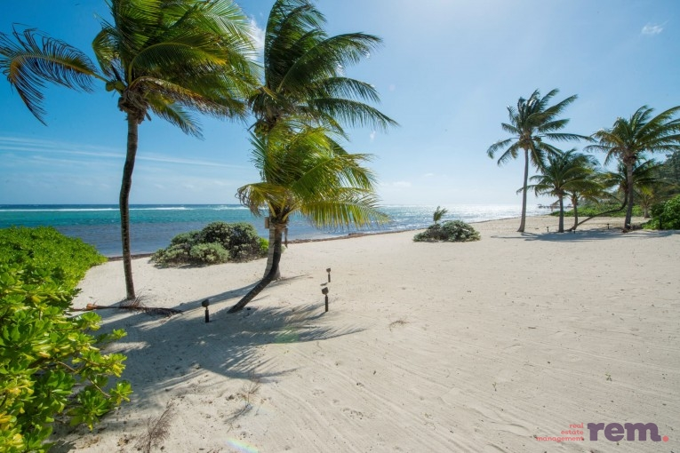South Beach Villa - Bodden Town - 6 Month Rental - Image 2