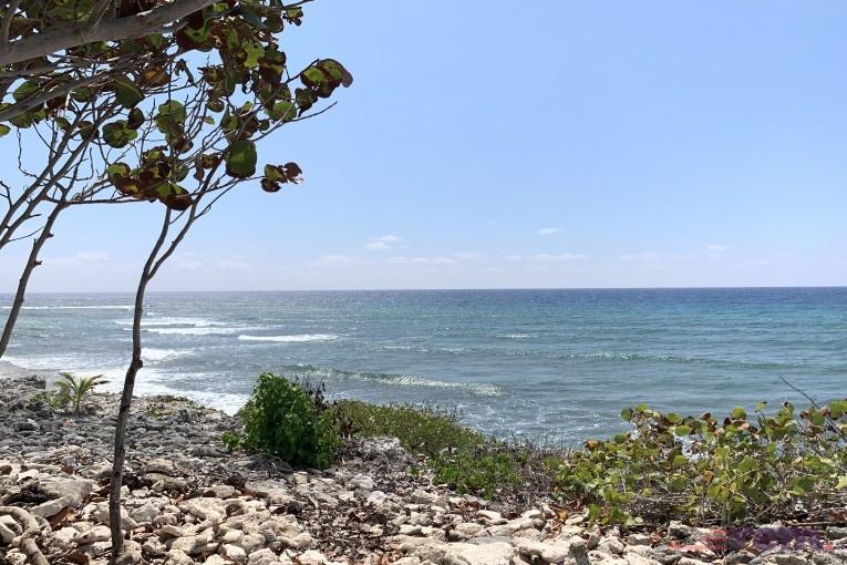 The Gatehouse, Beach Bay - Image 14